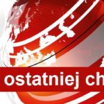 bbc-breaking-news
